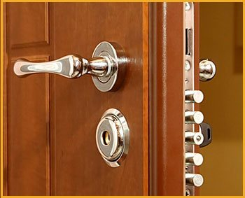 Lakeland MD Locksmith Store Lakeland, MD 410-874-0145