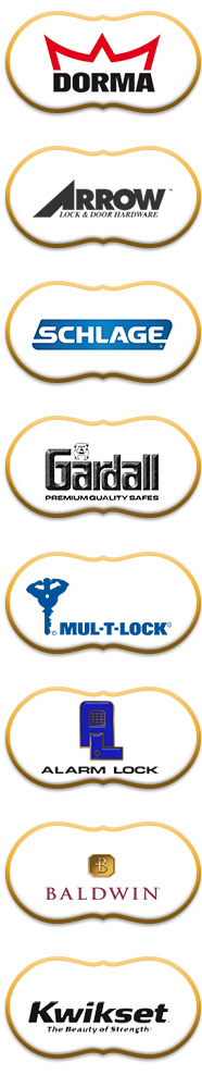 Lakeland MD Locksmith Store, Baltimore, MD 410-874-0145